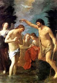 Un Solo Battesimo Per Il Perdono Dei Peccati
