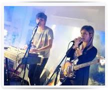 giovani-musica